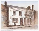Victorian Hospital Records Part 1 : Royal Children's Hospital