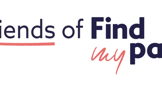 20% discount on any Findmypast subscription - 10 to 15 May 2021 - only through FriendsofFindmypast