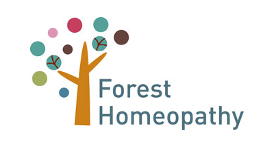 Identity: Forest Homeopathy