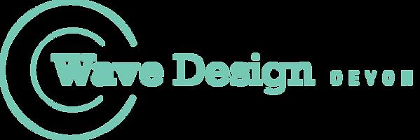 graphic design kingsbridge