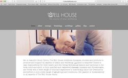 Well House website