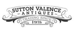 Identity: Sutton Valence Antiques