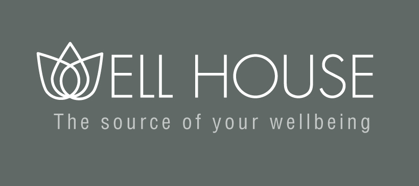 Well House
