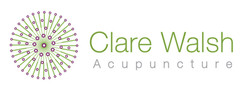 Clare Walsh Acupuncture