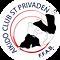 logo__30x30_aikido_rondblanc-01.png