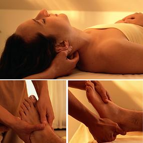 Couples Massage.png