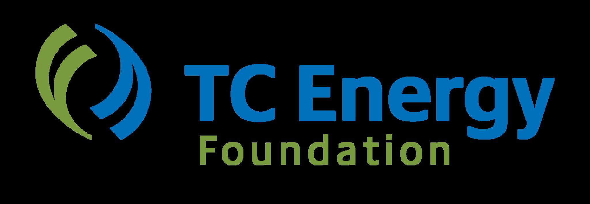 TC Energy