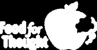 white SVP_FoodforThought_Logo-2.png