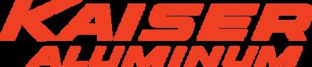 Kaiser-Aluminum-logo.png