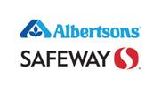 albertsonsSafeway-300x164.png