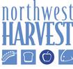 NewNWH_logo-11.jpg