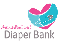 DiaperBank_Logo_Final-01.png