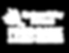 SVP_Logo_2017_white.png