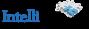 IntelliTect-Logo-1024x336.png