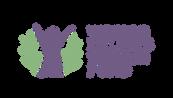 whwf_logo_h_color__1_.png