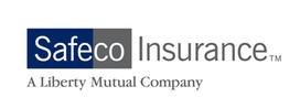 Safeco-Insurance-logo.jpg