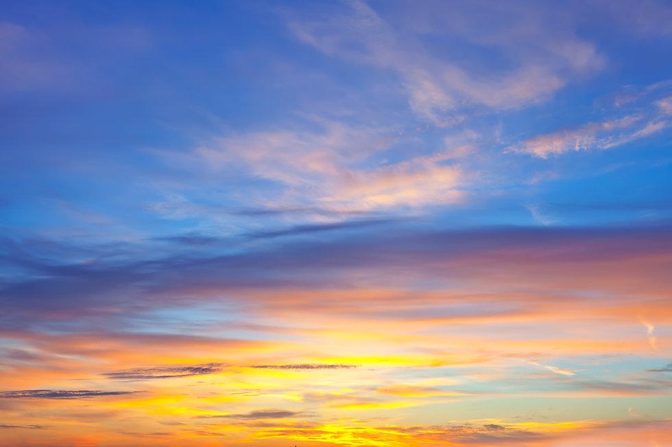 sky-background-on-sunrise.jpg