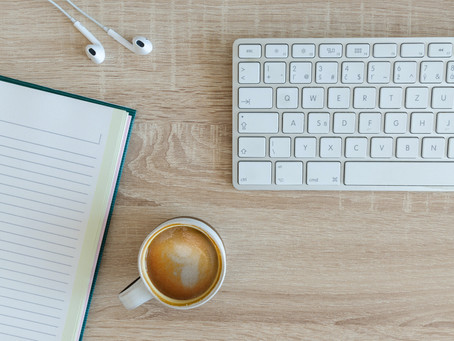 How to Start a Blog for Your School