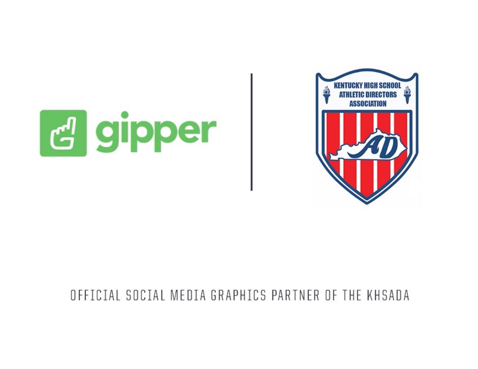 social media graphics made easy gipper kentucky high schools