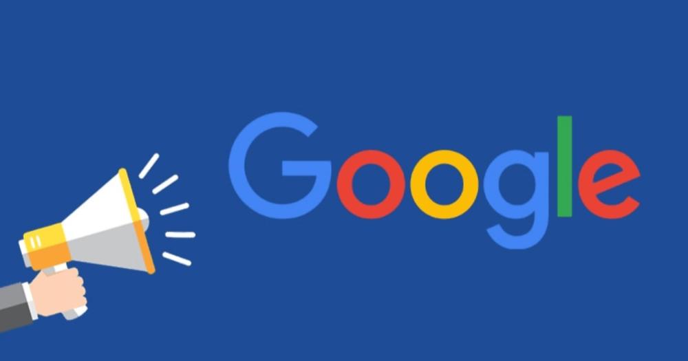 google alerts for school social media