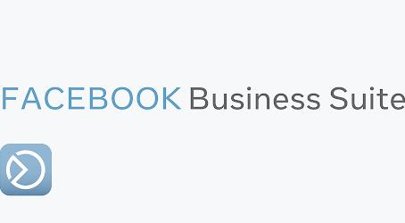 Facebook Business Suite: All-In-One Facebook & Instagram Management Tool