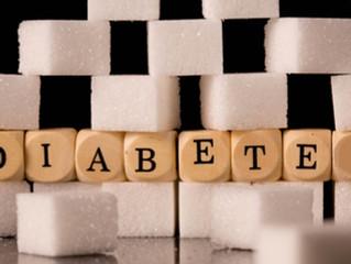Assistenza alle persone con Diabete: come prevenire, riconoscere, curare la malattia.