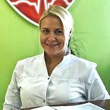 dok_cardiolog-Kachanovska2.jpg