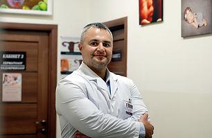 4D_doctor_uzd_Koltoniuk-site.jpg