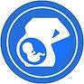 icon_prenatal_amnioc_edited.jpg