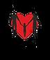 uzd-logo-Vz150.png