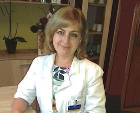 dok_ginekolog_Yaskal_Natalia333.jpg