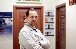 4D_doctor_urolog_Grechanyi-site.jpg