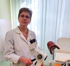doktor_ginekolog-Kovalchuk_edited.jpg