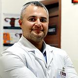 4D_doctor_uzd_Koltoniuk526x500.jpg