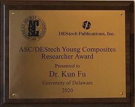 ASC award plaque_edited.jpg