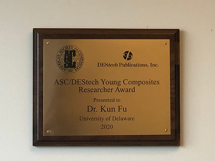 ASC award plaque.jpg