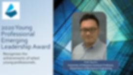 SAMPE award.png