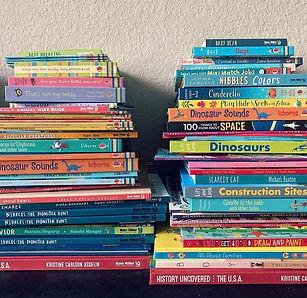 DonatedBooks.jpg
