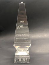ACE award trophy.jpg