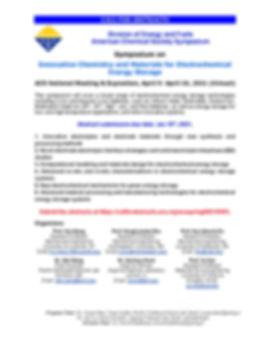 2021 Spring ACS ENFL Energy Storage-V3.j