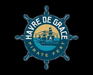 havre-de-grace-pirate-fest_large_Transpa