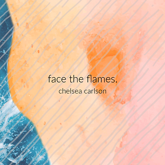 face the flames cover.png