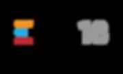 Logo ENH 2018 Def-08.png