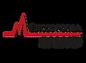 Medicos Por La Salud Logo Def-04 (1).png