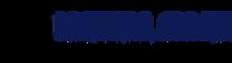 Wedlake_New Logo.png