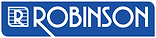 Robinson-Logo-2020-website.png