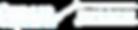 Renosa_Switch_Logo_transparent_backgroun