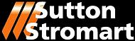 sutton logo.png