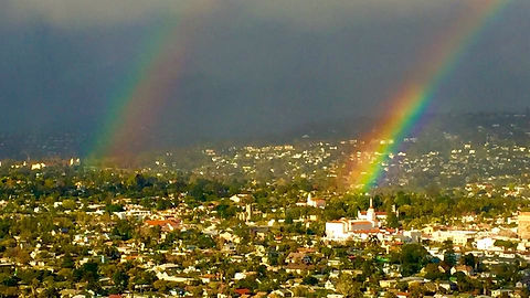 rainbow of downtown sb.jpg