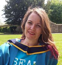 Dyslexia Specialist in Norfolk